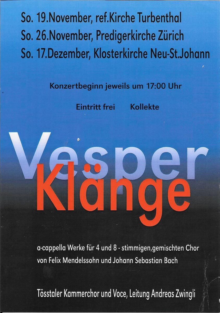 Vesper-Klaenge-2006