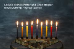 2018 Jiddisch