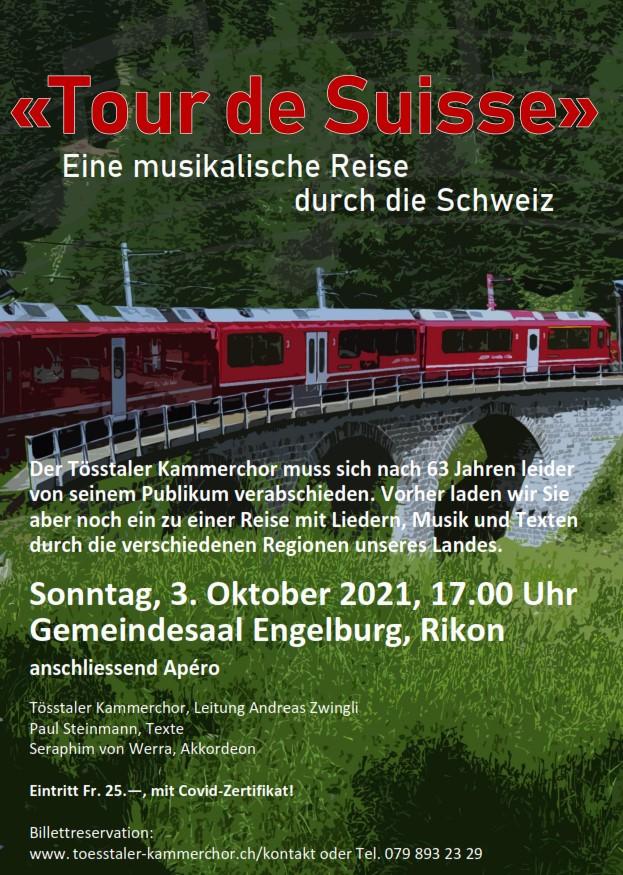tour-de-suisse-2021-10-03